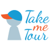 TakeMeTour Local Expert L.
