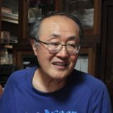 Masanari M.