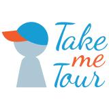 TakeMeTour Local Expert L.