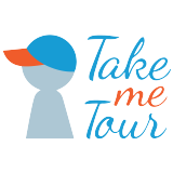 TakeMeTour C.