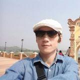 Mr.Sinchai A.