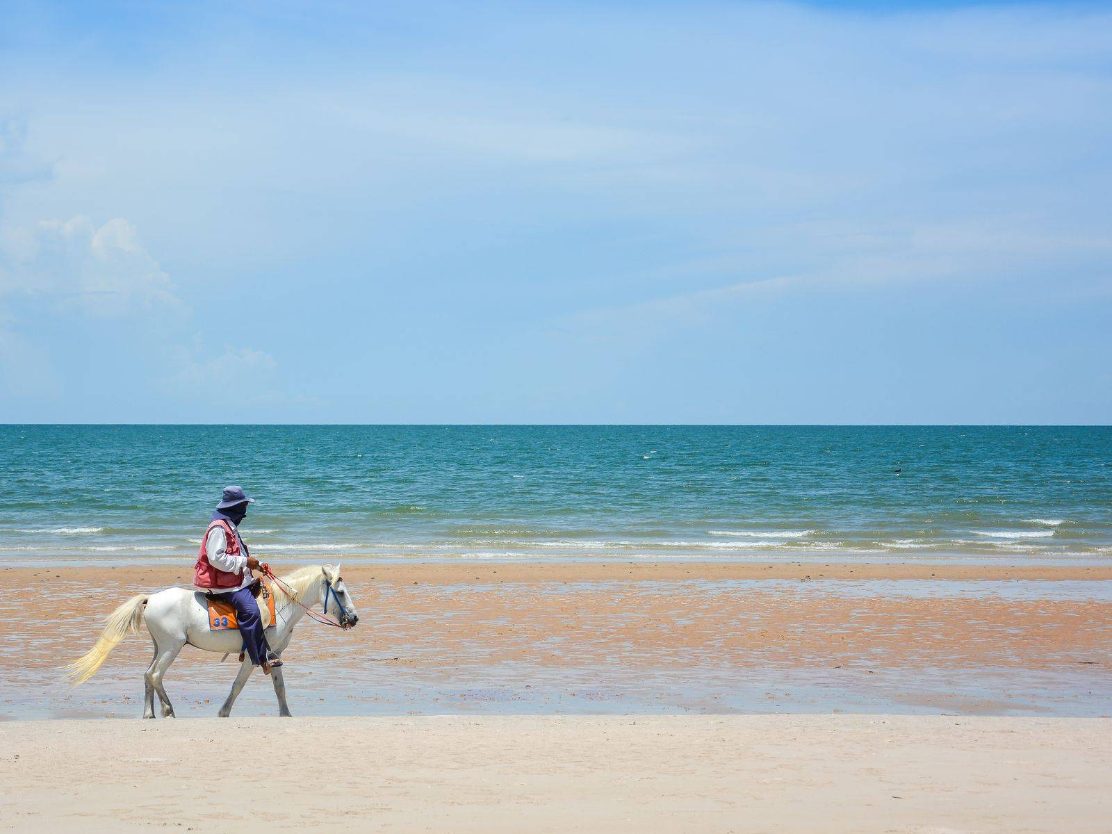 Hua Hin Selected Local Experiences