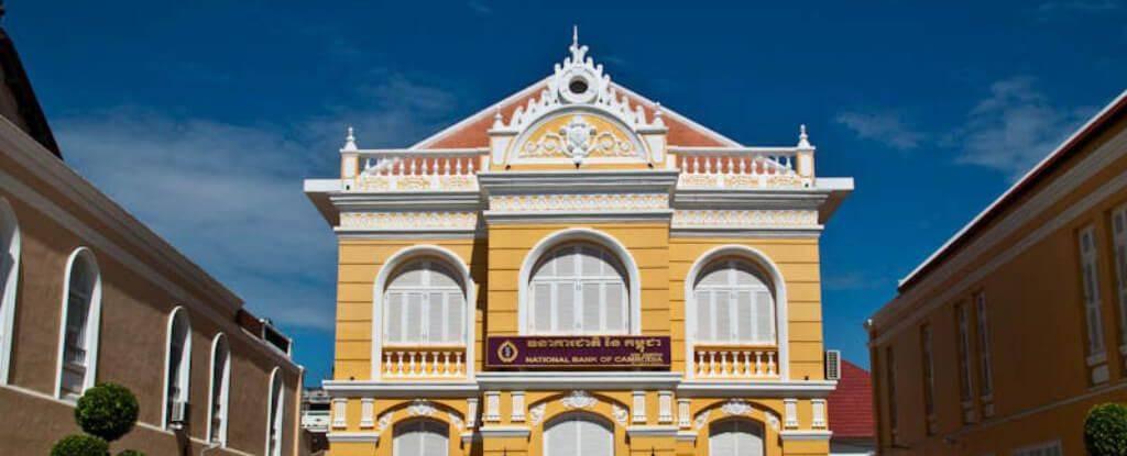 Battambang Tours & Day Trips