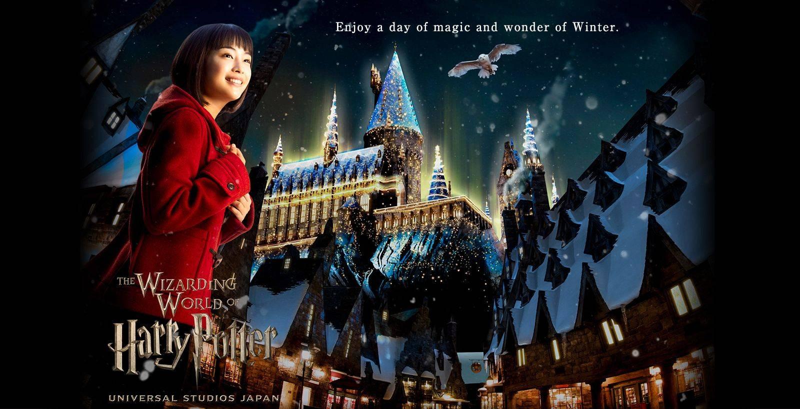 ตั๋วและบัตรเข้าสวนสนุก สถานที่ท่องเที่ยว ผลิตภัณฑ์ และบริการอื่นๆ ราคาพิเศษ l Special Deals for Attraction Tickets & Travel Products