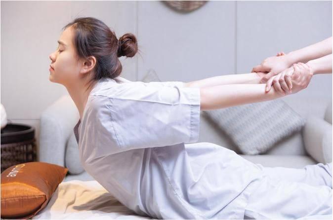 photo Free massage latina sex tube movies hard massage latina