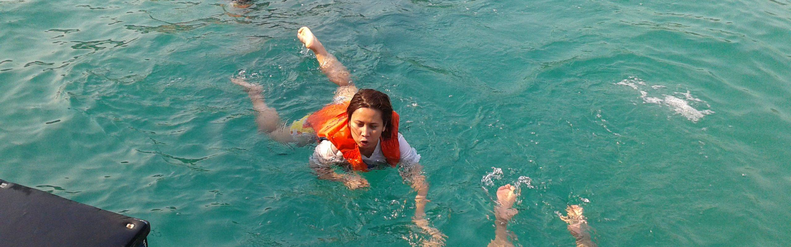 Pattaya Snorkeling Tour