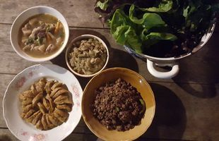 Learn Fun Cooking Northern Style Home Cuisine