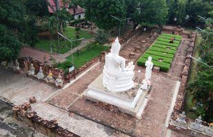 Ayutthaya City & Floating Market Tour