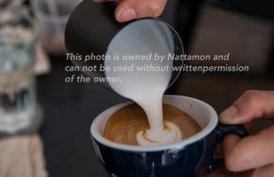 Unique Coffee and Tea Trip