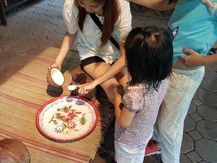 Experience the Thai Culture at Rose Garden Thai Village in Nakorn Pathom