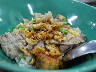 Phuket Gastronomy  Tour