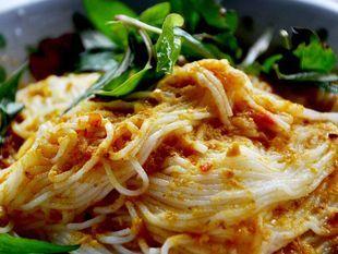Explore Siem Reap Street Food at Night