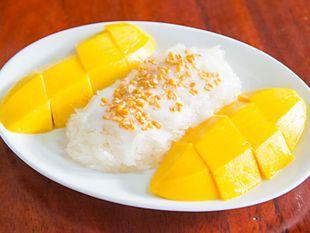Bangkok Best Bites