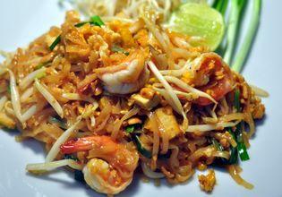 Phet Thai
