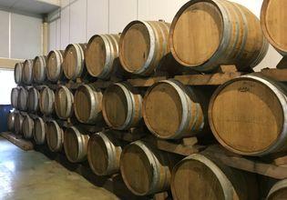 Exciting Khaoyai wine tour
