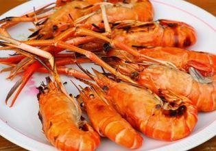 Beach Time & Seafood in Hua Hin