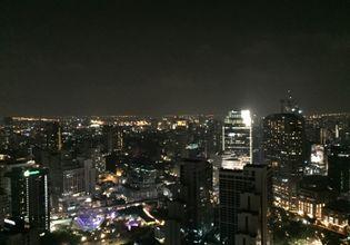 #BANGKOK #NOFILTER