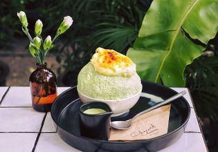 Experience Bangkok Michelin Star Restaurant with Passionate Local Foodie