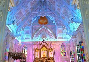 Explore the Spiritual Architecture on This Ayutthaya Temple Tour