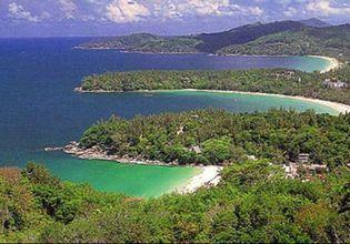 Explore Phuket Island