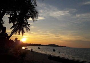 Let's explore Samui and its awesome attractions