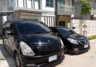 Van&Car Service