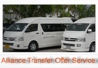 Fully Travel insurance Transport
