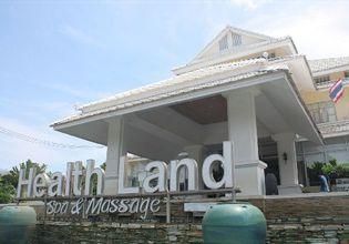 Healthland Spa