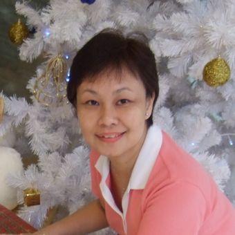 Shuang Li Loo