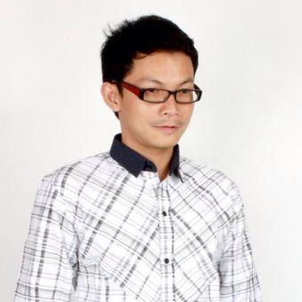 Thanawat S.