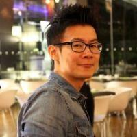 Yoon Khen Chin