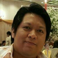 Surachai N.