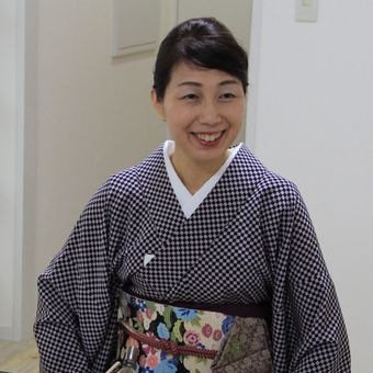 Hiroko K.