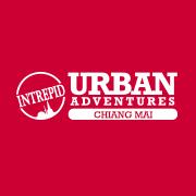 Chiang Mai U.