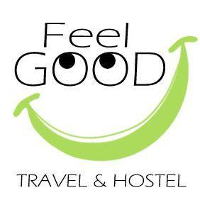 Feel Good B.