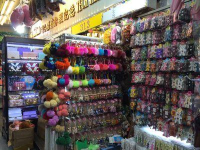 Explore Bangkok's Famous Local Markets by Tuk Tuk