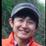 Hiroki T.