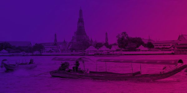 Top Things to Do in Bangkok for Startup Thailand 2018