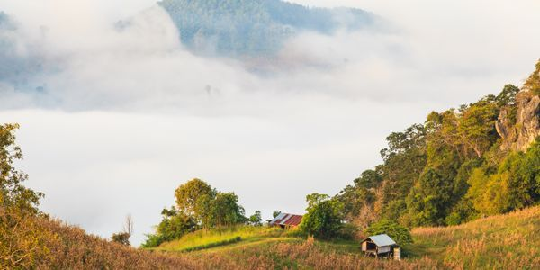 9 Things to Do in Thailand in Winter