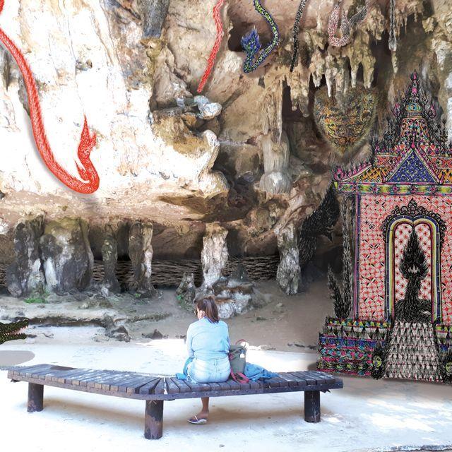 Phra-Nang
